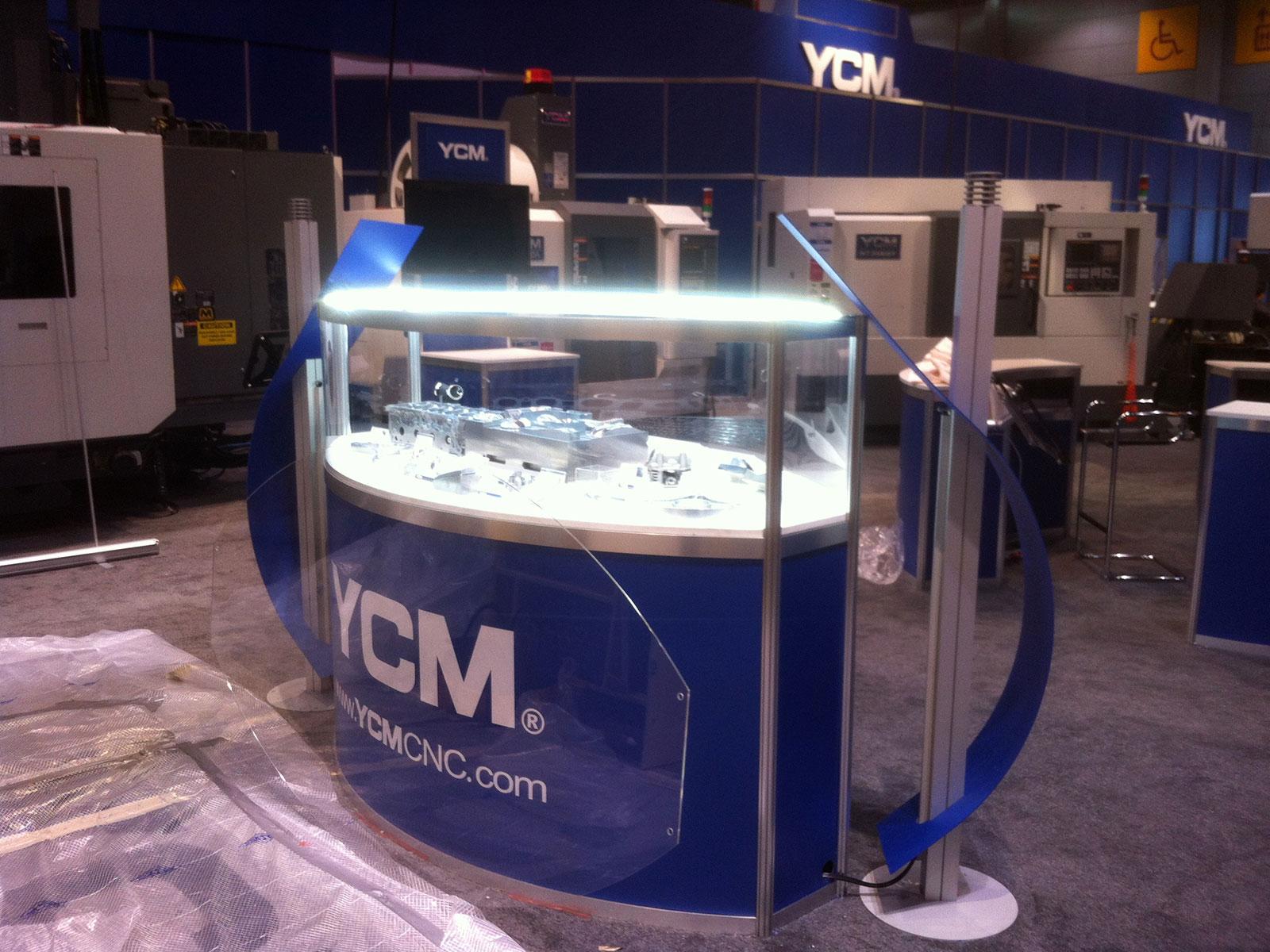 YCM Photograph